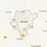 Top colleges for MBA in Amreli