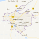 Top colleges for MBA in Ankleshwar