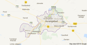 Top colleges for MBA in Aurangabad Maharashtra