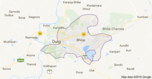 Top colleges for MBA in Bhilai