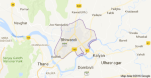 Top colleges for MBA in Bhiwandi