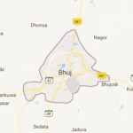 Top colleges for MBA in Bhuj