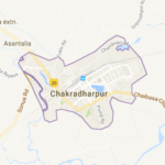 Top colleges for MBA in Chakradharpur