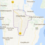 Top colleges for MBA in Cherthala