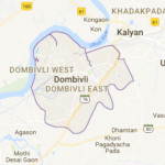 Top colleges for MBA in Dombivali