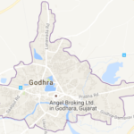 Top colleges for MBA in Godhra