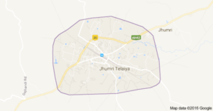Top colleges for MBA in Jhumri Telaiya
