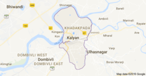 Top colleges for MBA in Kalyan