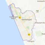 Top colleges for MBA in Kanhangad