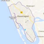 Top colleges for MBA in Kasaragod
