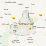 Top colleges for MBA in Kolhapur