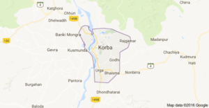 Top colleges for MBA in Korba