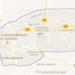Top colleges for MBA in Kottarakara