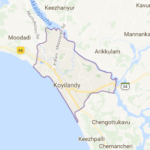 Top colleges for MBA in Koyilandy
