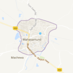 Top colleges for MBA in Mahasamund