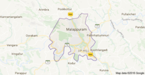 Top colleges for MBA in Malappuram
