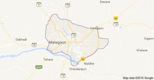 Top colleges for MBA in Malegaon