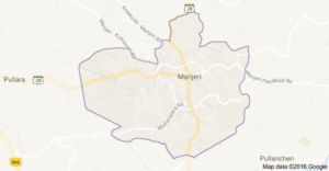 Top colleges for MBA in Manjeri