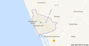 Top colleges for MBA in Manjeshwar