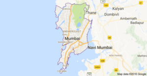 Top colleges for MBA in Mumbai