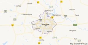 Top colleges for MBA in Nagpur