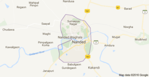 Top colleges for MBA in Nanded