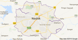 Top colleges for MBA in Nashik