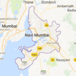 Top colleges for MBA in Navi Mumbai