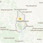 Top colleges for MBA in Neyyattinkara