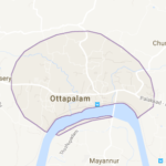 Top colleges for MBA in Ottapalam
