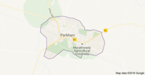 Top colleges for MBA in Parbhani