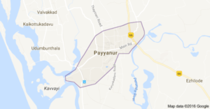 Top colleges for MBA in Payyanur