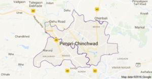 Top colleges for MBA in Pimpri Chinchwad