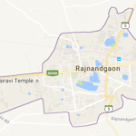 Top colleges for MBA in Rajnandgaon