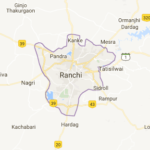 Top colleges for MBA in Ranchi