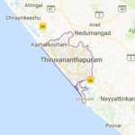 Top colleges for MBA in Thiruvananthapuram