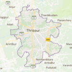 Top colleges for MBA in Thrissur
