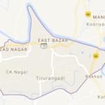Top colleges for MBA in Tirurangadi