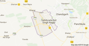 Top MBA Colleges Ajitgarh