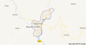 Top MBA Colleges Bageshwar