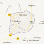 Top MBA Colleges Barnala