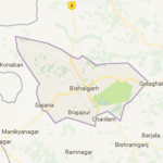 Top MBA Colleges Bishalgarh