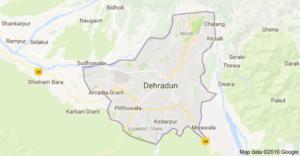 Top MBA Colleges Dehradun