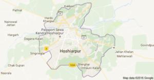 Top MBA Colleges Hoshiarpur