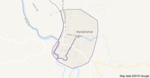 Top MBA Colleges Kailashahar
