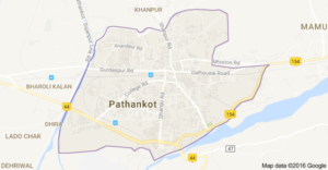Top MBA Colleges Pathankot