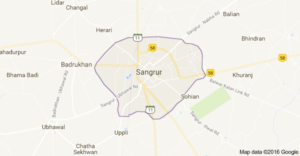 Top MBA Colleges Sangrur