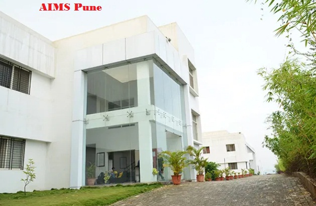 AIMS Pune Admission 2021