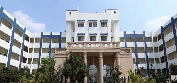 BIIB Pune Admission 2021