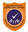 BIIB Pune